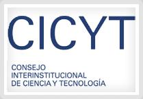 CICyT