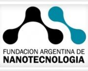 Fundación Argentina De Nanotecnología (FAN)