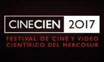 CINECIEN - Festival de Cine y Video Científico del Mercosur
