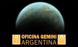 OGA - Oficina Gemini Argentina