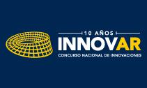 Innovar - Concurso Nacional de Innovaciones