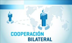 Cooperación bilateral