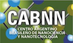 CABNN - Centro Argentino-Brasileño de Nanociencias y Nanotecnología