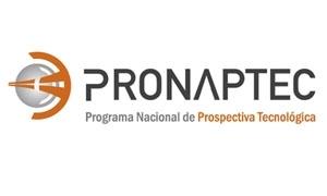 PRONAPTEC - Programa Nacional de Prospectiva Tecnológica