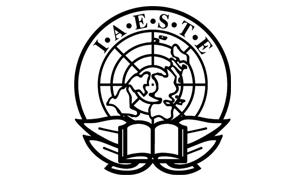 IAESTE Argentina