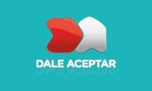 Desafío Dale Aceptar