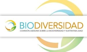 Comisión Asesora sobre la Biodiversidad y Sustentabilidad