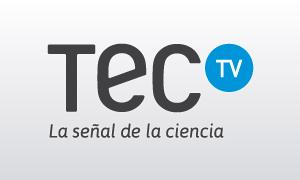 TEC - Tecnópolis TV