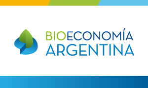 Divulgación Bioeconomía Argentina