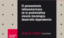 libro_el_pensamiento_latinoamericano