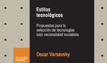 libro_estilos_tecnológicos_oscar_varsavsky
