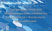 libro_experiencia_y_políticas