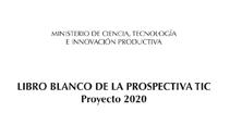 libro_libro_blanco_de_la_prospectiva_tic