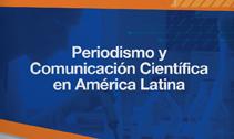 libro_periodismo_y_comunicación