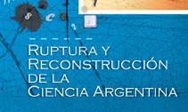 libro_ruptura_y_reconstrucción