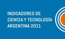 Indicadores 2011