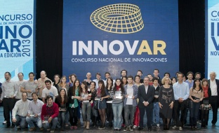 The National Plan of Science, Technology and Innovation was presented in La Plata